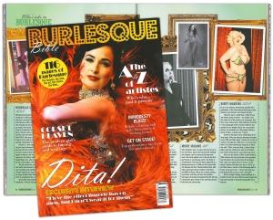burlesque_bible