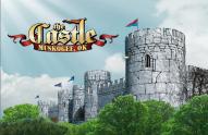CastleSlider-980x637