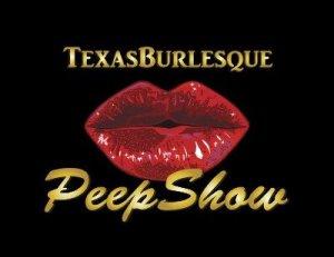 texas_burlesque.jpg.800x800_q85