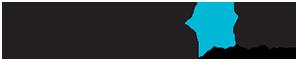 Advocate_Oak_Cliff_Logo