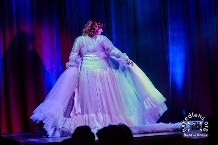 Apple Angel Oklahoma ApplenAngel burlesque Catherine Delish