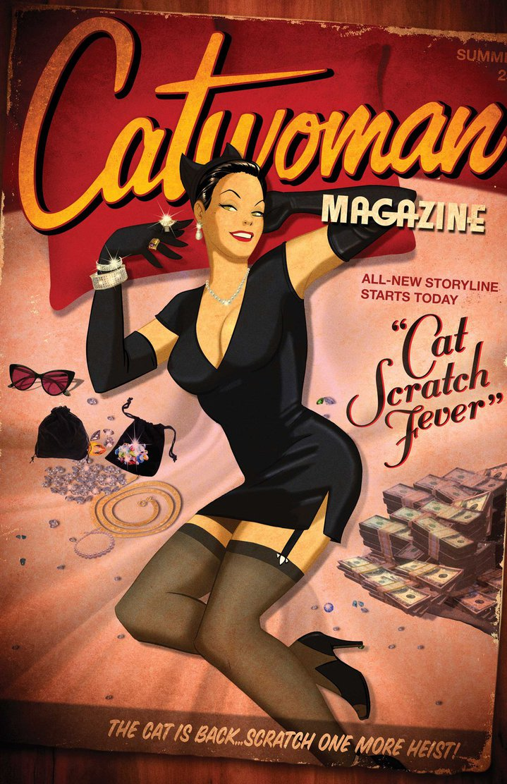 des_taylor_dc_bombshell_catwoman_issue_43_by_despop-d8tmm3g