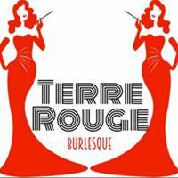 Terre Rogue Burlesque